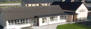 Lixnaw Boys School