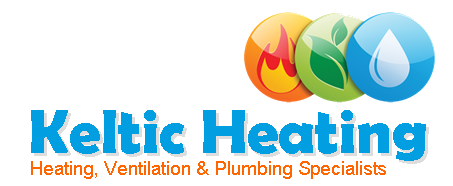 Keltic Heating & Plumbing